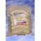 La Blanca de Gourmet 110 grs./ 6ud.